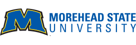 Morehead State University STATEMENT Magazine